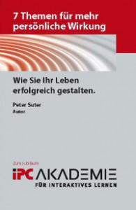 7Themen_Umschlag_200